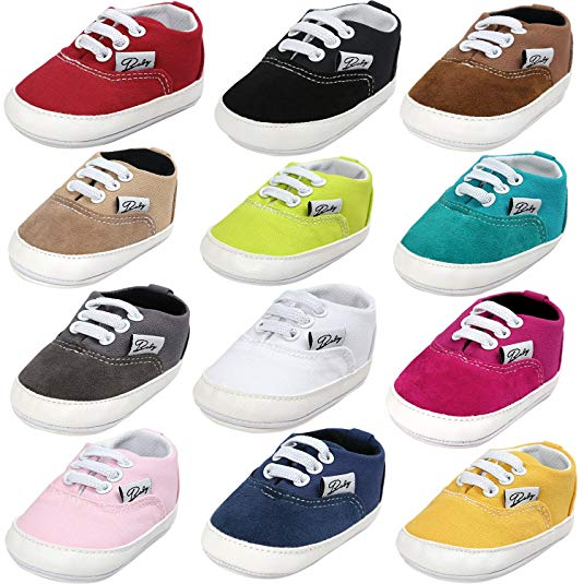 Baby Trainers: Questions Parents Ask Before Buying One