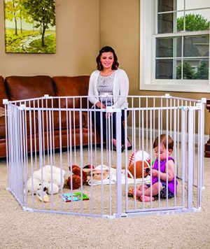 Baby Safety Equipment: What Your Baby Needs To Stay Safe