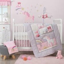 Baby Girl Bedding: Things To Consider
