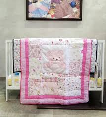 Baby Quilt: What You Need To Know